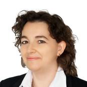Ulrike Gossmann